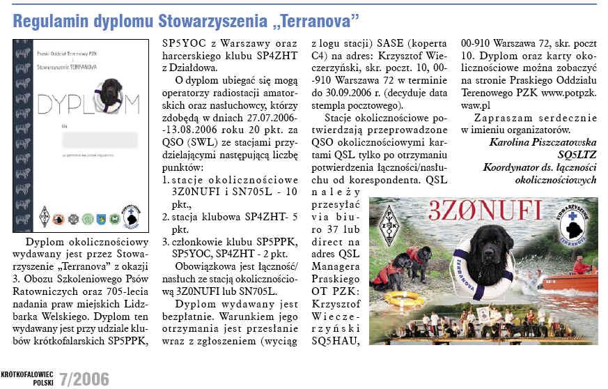pzk_lidzbark