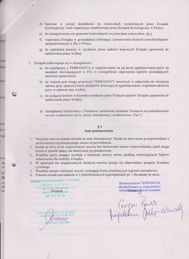 porozumienie z ZG ZKwP str. 2
