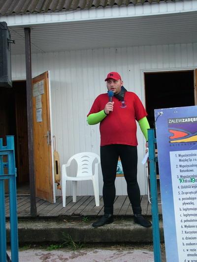 skierniewice30062007_1