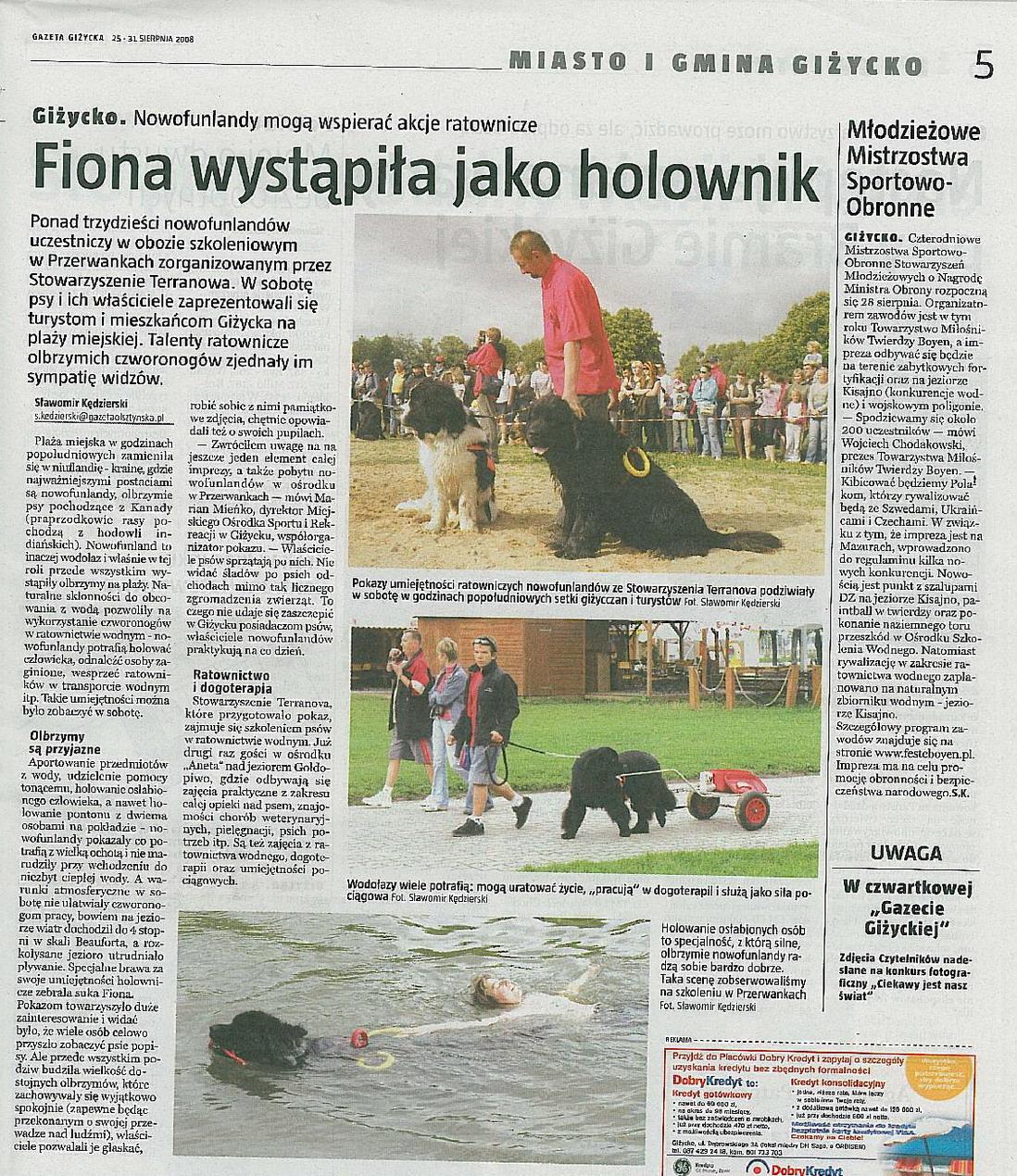 Artykul_Przerwanki_2008