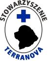 Logo Stowarzyszenia Terranova